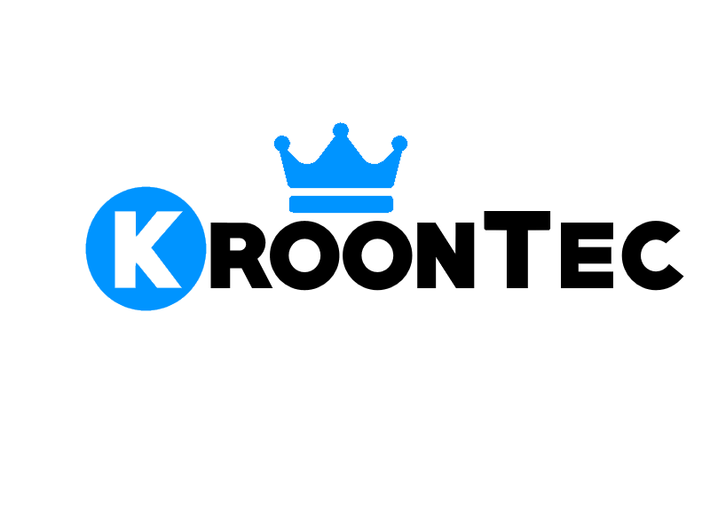 KroonTec